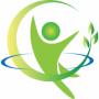 OTC ve Dermokozmetik Uzmanları Platformu