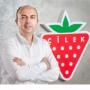 Sezer Selim