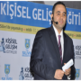 Cenk Sabuncuoğlu