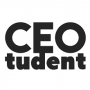 CEOtudent