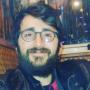 Mustafa Selçik