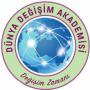 Dünya Değişim Akademisi