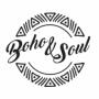Boho&Soul