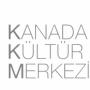 Kanada Kültür Merkezi