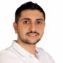 Mustafa DURNA