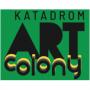Katadrom Kültür Sanat ve Sosyal Politikalar Derneği