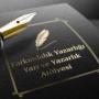 Farkındalık Yazarlığı Yazı ve Yazarlık Atölyesi