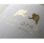 Bluesophos Yetişkin Atölyeleri
