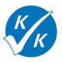 Yıldız Teknik Üniversitesi Kalite ve Verimlilik Kulübü
