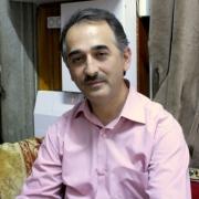 Kerim Öztürk Resmi