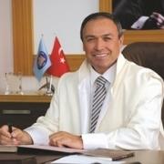 Prof. Dr. israfil Kurtcephe Resmi