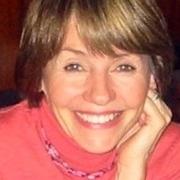Lynne Twist Resmi