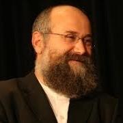 Yochai Benkler Resmi