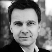 Bernd Vogel Resmi