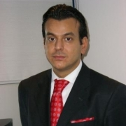 M.Murat Sağman Resmi