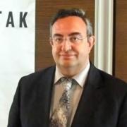 Dr. Ahmet Kaplan Resmi