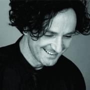 Goran Bregovic Resmi