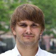 Matt Michalik Resmi