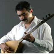 Erdal Erzincan Resmi