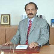 Mustafa Alkan Resmi
