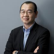 Akira Kagami Resmi