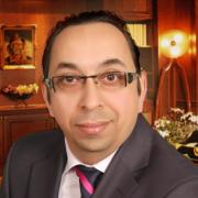 Musa Karademir Resmi