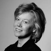 Mary Lewis Resmi