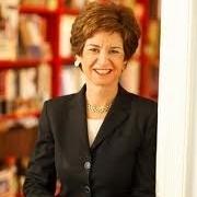 Kathleen Kennedy Townsend Resmi