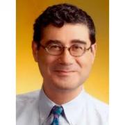 Yusuf Leblebici Resmi