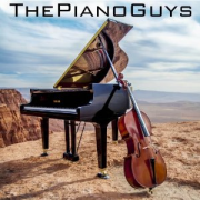 The Piano Guys Resmi