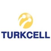 Turkcell Resmi