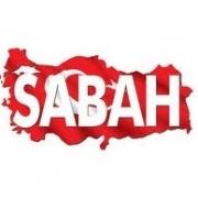 Sabah Gazetesi Resmi