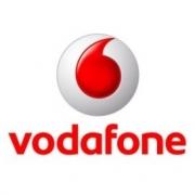 Vodafone Resmi