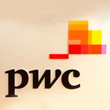 PwC Network Resmi