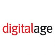 Digital Age Resmi