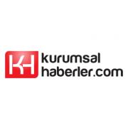 kurumsalhaberler.com Resmi