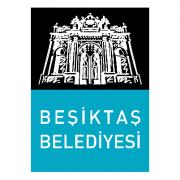 Beşiktaş Belediyesi Resmi