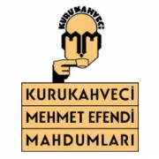 Kuru Kahveci Mehmet Efendi Mahdumları Resmi