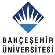 Bahçeşehir Üniversitesi Resmi