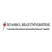 İstanbul Bilgi Üniversitesi Resmi