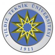 Yıldız Teknik Üniversitesi Resmi