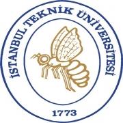 İstanbul Teknik Üniversitesi Resmi