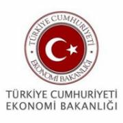 T.C. Ekonomi Bakanlığı Resmi