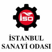 İstanbul Sanayi Odası Resmi