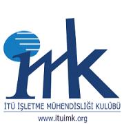 İTÜ İşletme Mühendisliği Kulübü Resmi