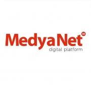 MedyaNet Resmi