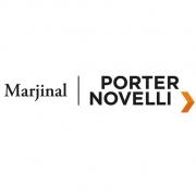 Porter Novelli Resmi