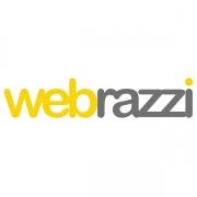 Webrazzi Resmi