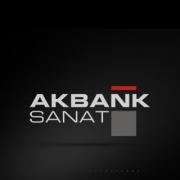 Akbank Sanat Resmi
