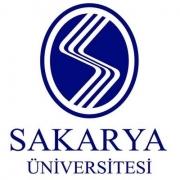 Sakarya Üniversitesi Resmi